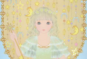 top_slider_01
