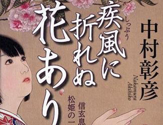 Cover Design 宝居智子 Gallery