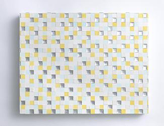 Links-square- 宝居智子 Gallery